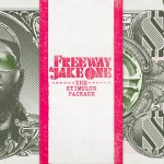 freeway jake one stimulus package coverart 1 150x150
