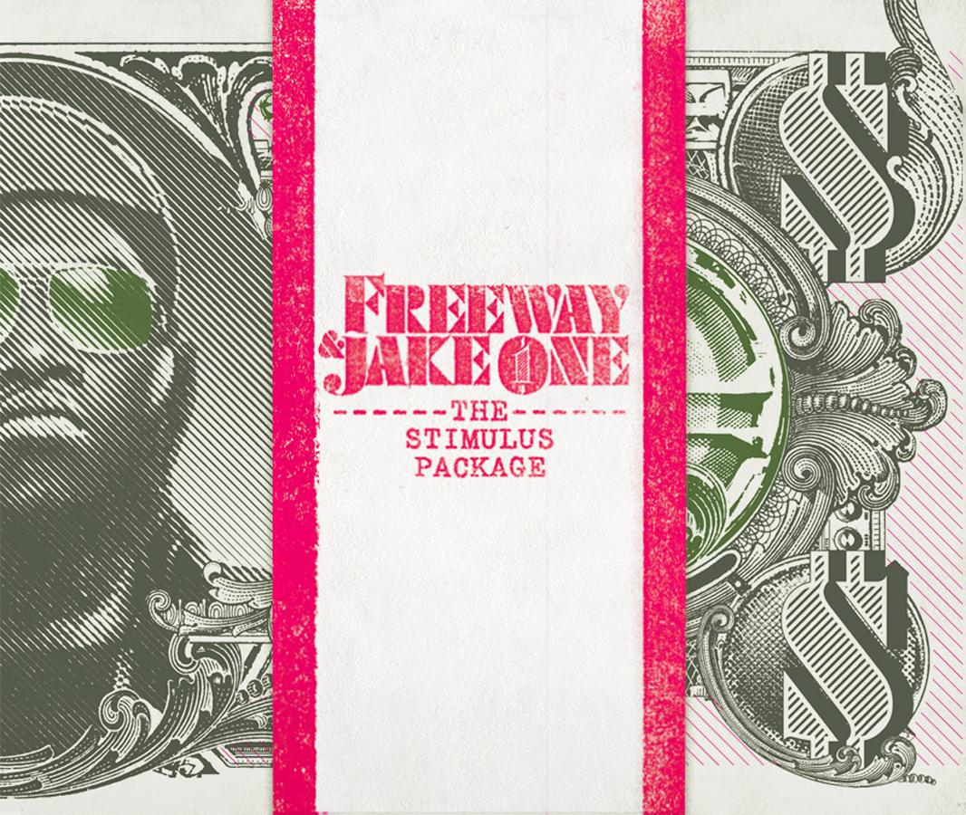 freeway jake one stimulus package coverart 1