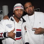 juelz lloyd banks 150x150