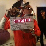 ludacris how low video shoot 150x150
