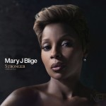 Mary J. Blige – 'Closer' (Prod. Ryan Leslie)