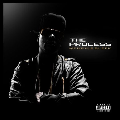 memphis bleek the process