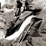 Royce Da 5'9″ – 'Tired Of Y'all'
