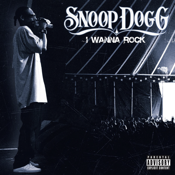 Snoop Dogg's 'I Wanna Rock' Is The No.1 Added Song On Radio