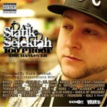 statik selektah 100 proof cover 150x150