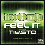 three-6-mafia-feel-it