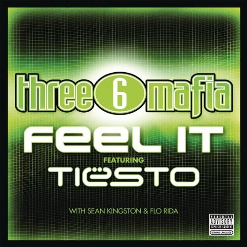 three-6-mafia-feel-it
