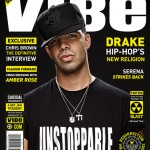 vibe drake relaunch issue 150x150