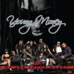 Young Money – <em>We Are Young Money</em> (Album Snippets)