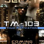 young jeezy thug motivation 103 flyer 150x150