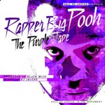 big pooh purple tape front 150x150
