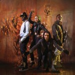 black eyed peas promo photo 2 150x150