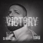 DJ Khaled – 'Ball' (Feat. Jim Jones & Schife)