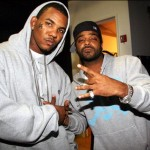 Jim Jones – 'Certified Gangstas Part 2′ (Feat. Game, Mel Matrix & Sen City)