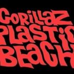 gorillaz plastic beach 150x150