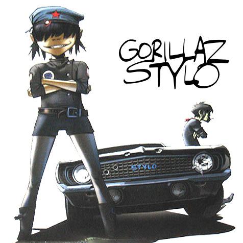 http://hiphop-n-more.com/wp-content/uploads/2010/01/gorillaz_stylo.jpg