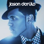 jason derulo album cover 150x150