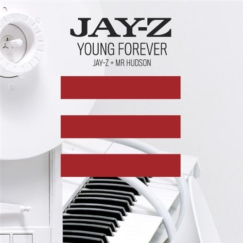 jay z young forever