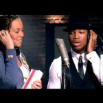 Mariah Carey – 'Angels Cry' (Remix) (Feat. Ne-Yo)