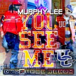 murphy you see me 150x150