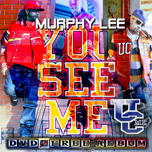 murphy you see me