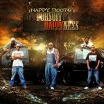 Nappy Roots – <em>The Pursuit Of Nappyness</em> (Album Cover & Trailer)