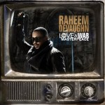 raheem love war masterpiece 150x150