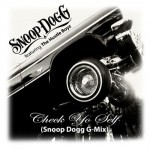 snoop dogg check yo self 150x150