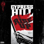 cypress hill rise up 150x150