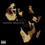 distant relatives 150x150
