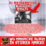 dj mathematics avenging eagles back 150x150