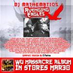 dj mathematics avenging eagles back 150x150
