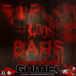 game 400 bars cover 150x150