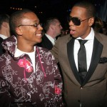 Lupe Fiasco: 'I Don't Want To Be Jay-Z And Be Worth $400 Million'