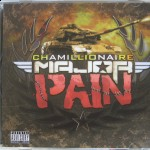 major pain cd 150x150