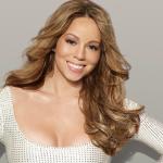 Mariah Carey – '100%' (Final / Mastered)