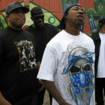 DJ Premier x MC Eiht – 'Which Way Is West' (Album Sampler)