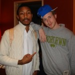 pharrell asher roth 150x150