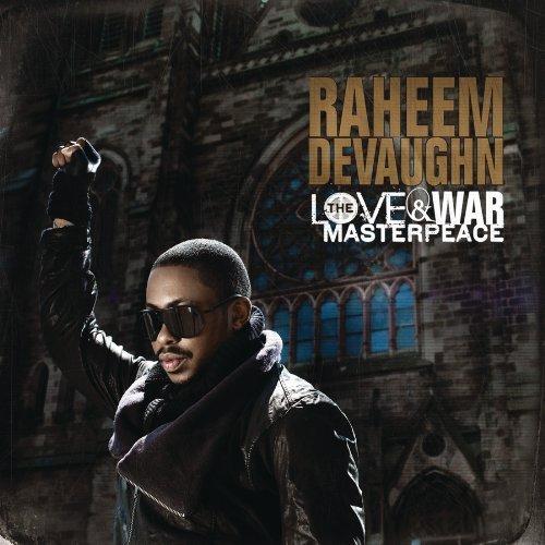 raheem masterpeace deluxe