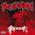 Redman – <i>Reggie</i> (Album Cover & Track List)