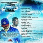 Mixtape: Don Cannon & Rock City – 'Empire Strikes Back'