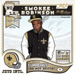 smokee robinson mixtape cover 150x150
