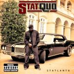 stat quo statlanta HQ 150x150
