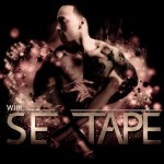 Mixtape: Willie (of Day26) – 'SexTape'