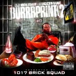 1017 brick squad presents dj holiday gucci mane burrrprint 2 hd nahright 450x450 150x150