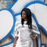 Ciara adidas 1 150x150