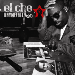 Rhymefest El Che Cover Art 150x150