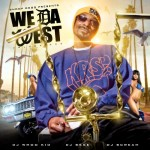Snoop We Da West 150x150