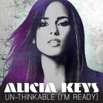 alicia-keys-un-thinkable-150x150.jpg