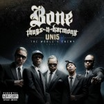 bone thugs uni 5 official 150x150